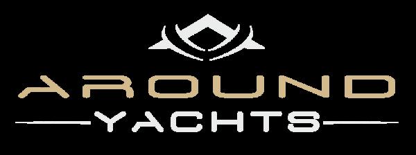 Yachtüberführung Yachtkauf Beratung